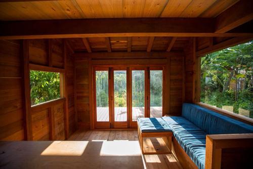 Kauai-Haena House-08