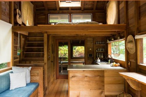 Kauai-Haena House-10