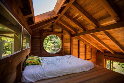 Kauai-Haena House-11