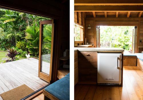 Kauai-Haena House-14
