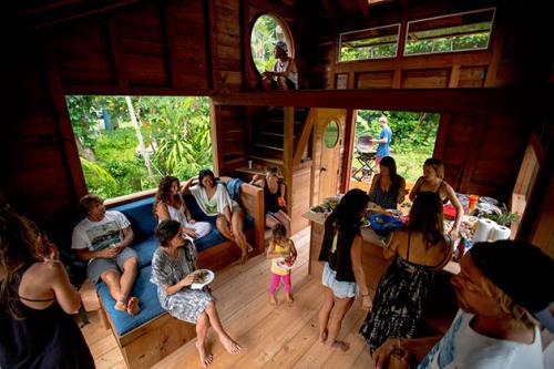 Kauai-Haena House-16