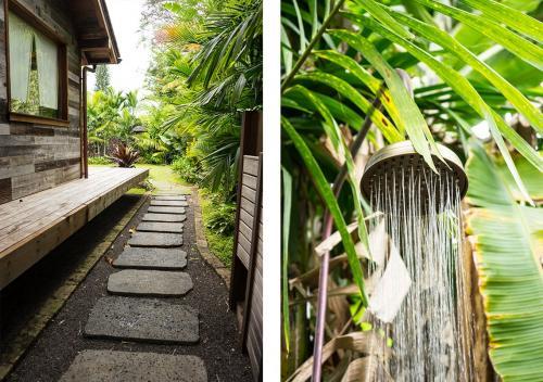 Kauai-Haena House-17