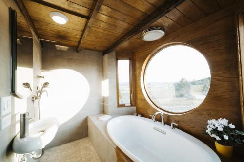 Monocle_Tiny_House_Wind_River_Tiny_Homes_17