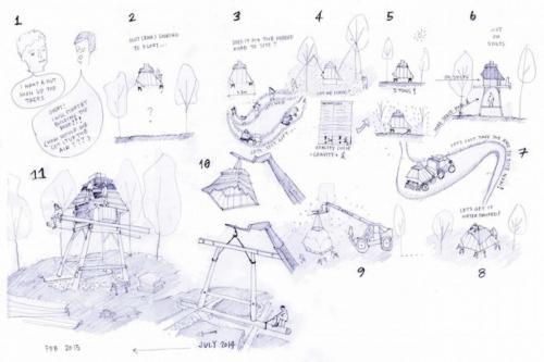 Nakabayashi_architecture-19