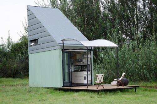 POD_idladla_tiny_house_01