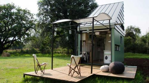 POD_idladla_tiny_house_01a