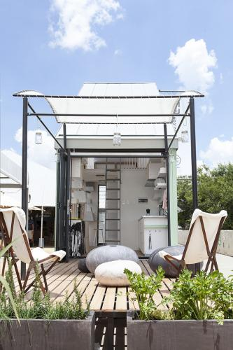 POD_idladla_tiny_house_08