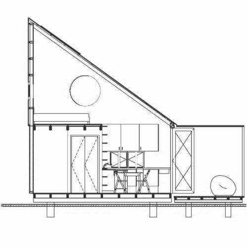 POD_idladla_tiny_house_10