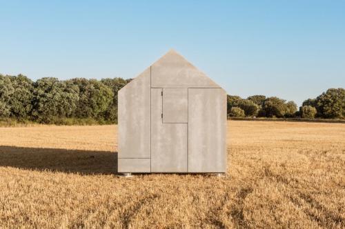 Portable Home ÁPH80_ABATON_03