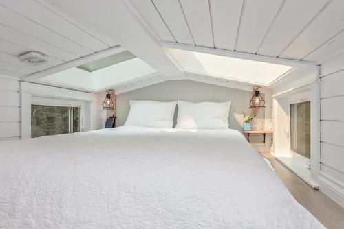 The-Heritage-Tiny-House-by-Summit-Tiny-Homes-012