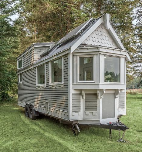The-Heritage-Tiny-House-by-Summit-Tiny-Homes-014