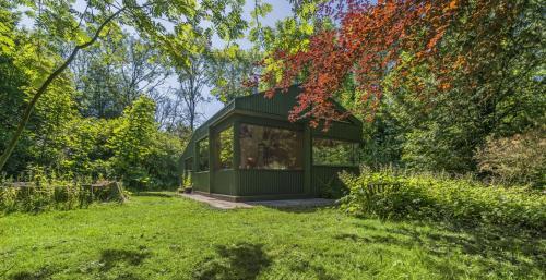 Thoreau-cabin-cc-studio-02
