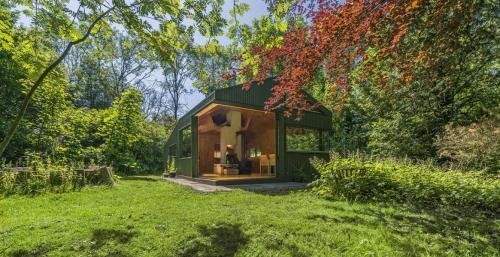 Thoreau-cabin-cc-studio-03