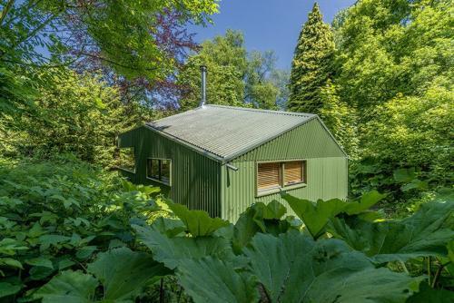 Thoreau-cabin-cc-studio-04