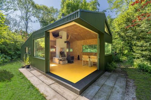 Thoreau-cabin-cc-studio-05