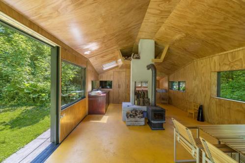 Thoreau-cabin-cc-studio-06