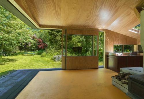 Thoreau-cabin-cc-studio-07