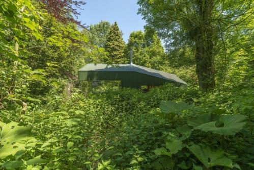 Thoreau-cabin-cc-studio-08