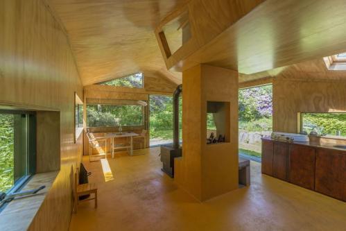 Thoreau-cabin-cc-studio-09
