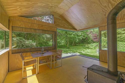 Thoreau-cabin-cc-studio-10