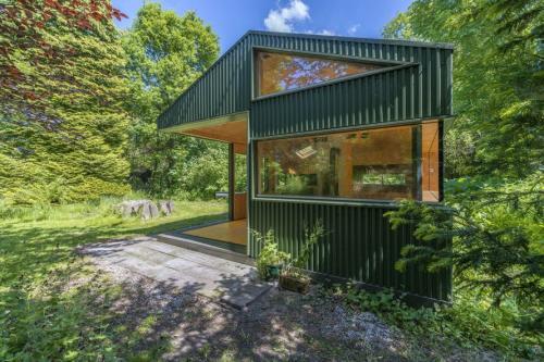 Thoreau-cabin-cc-studio-11