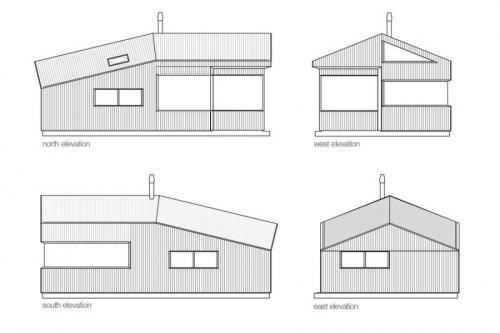 Thoreau-cabin-cc-studio-13