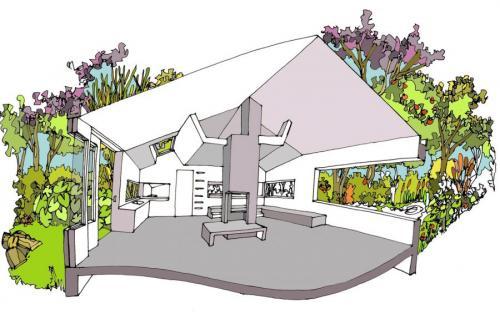 Thoreau-cabin-cc-studio-14