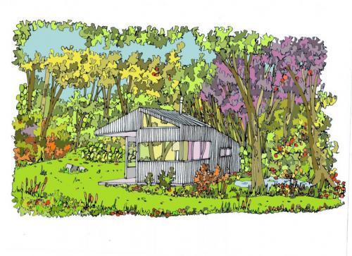 Thoreau-cabin-cc-studio-15