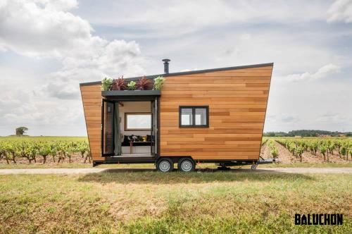 Tiny-House-Intrépide-Baluchon_01