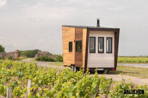 Tiny-House-Intrépide-Baluchon_01b