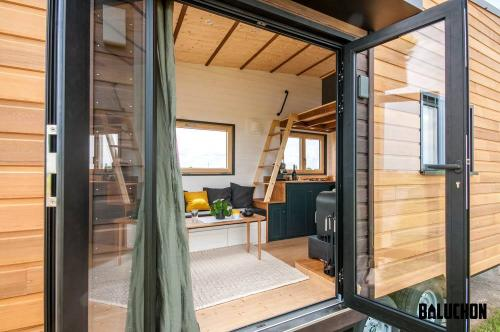 Tiny-House-Intrépide-Baluchon_01c