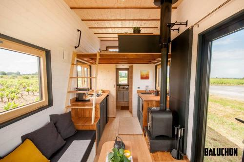 Tiny-House-Intrépide-Baluchon_03