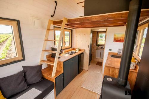 Tiny-House-Intrépide-Baluchon_11
