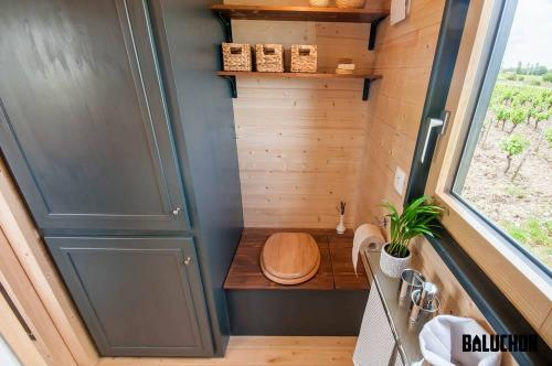 Tiny-House-Intrépide-Baluchon_16