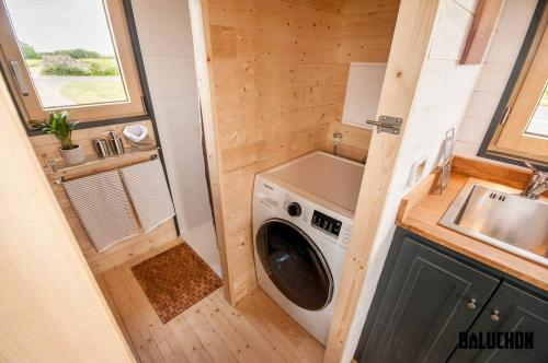 Tiny-House-Intrépide-Baluchon_18