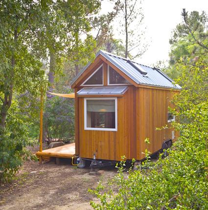 Vina-Tiny-House 16