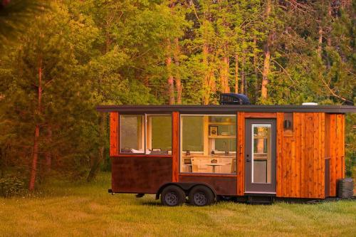 Vista-Escape-Tiny-House-1b