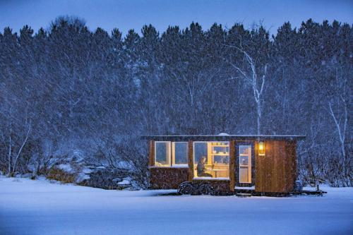 Vista-Escape-Tiny-House-9
