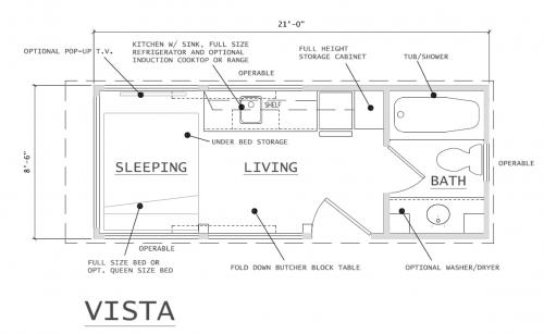 Vista-Tiny-House-Plan-1