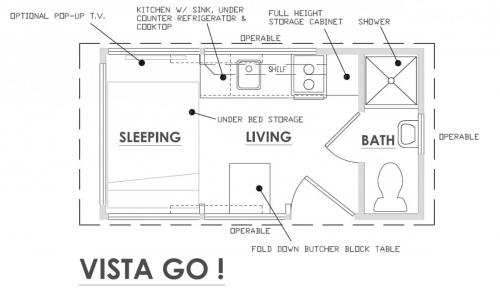 Vista-Tiny-House-Plan-2