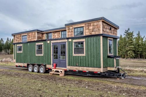 West-Coast-Tiny-House-by-Summit-Tiny-Homes-001
