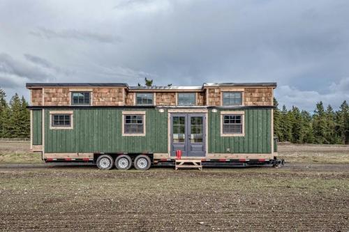 West-Coast-Tiny-House-by-Summit-Tiny-Homes-011