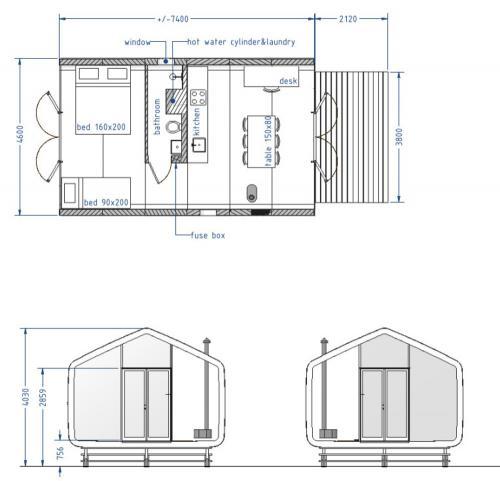 Wikkelhouse-tinyhouse.pl-15
