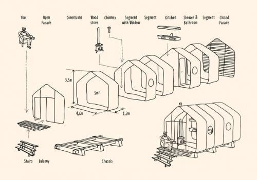 Wikkelhouse-tinyhouse.pl-16