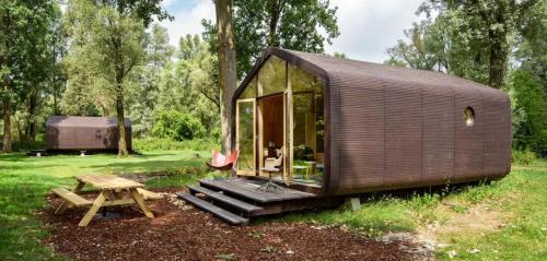 Wikkelhouse-tinyhouse.pl-1a