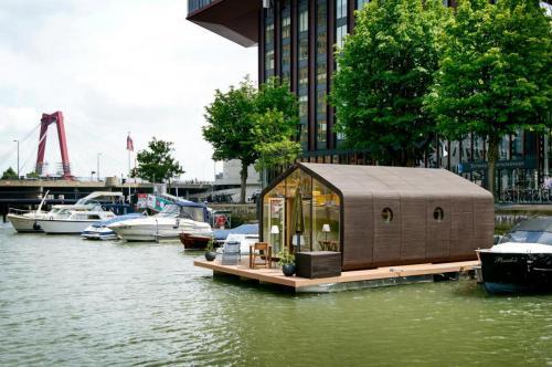 Wikkelhouse-tinyhouse.pl-1b