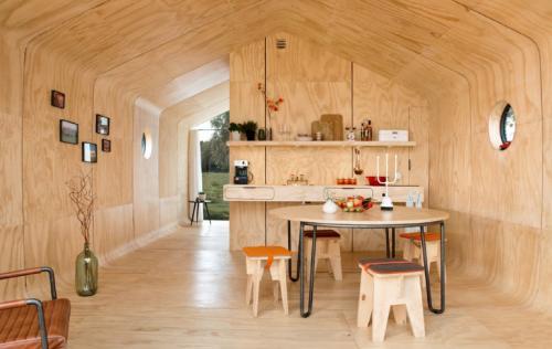 Wikkelhouse-tinyhouse.pl-3a