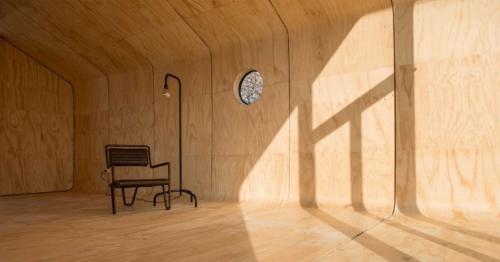 Wikkelhouse-tinyhouse.pl-5a