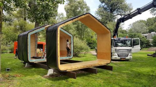 Wikkelhouse-tinyhouse.pl-9a