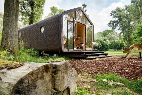 Wikkelhouse-tinyhouse.pl-exterior1